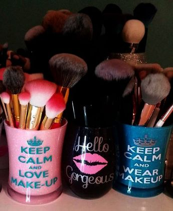 Makeup Brush Holder Argos it is Makeup Bag Jeffree Star concerning Makeup Revolution Eye Glisten