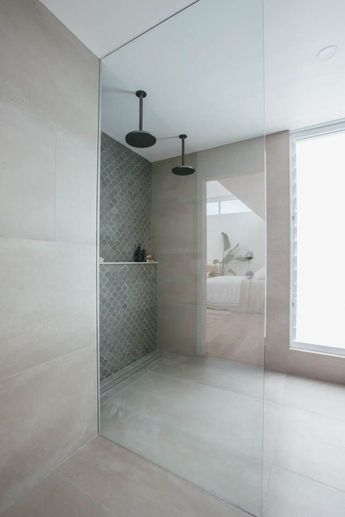 65 small bathroom decoration tips how to make a small bathroom remodeling look bigger 56