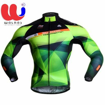 0604e720d Custom Cycling Jerseys - 280 GSM dri fit fabric - Sublimated   Non- Sublimated -