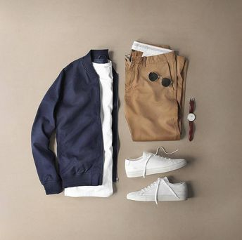 Stylish Mens Clothes That Any Guy Would Love (597) #clothes #menoutfits #mensclothing #mensoutfits #outfits #outfitsformen#General