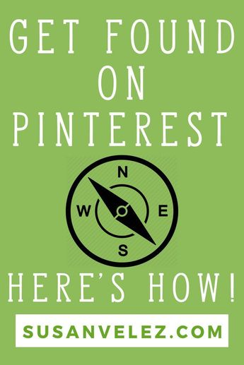 How to Use Keywords On Pinterest to Explode Your Traffic