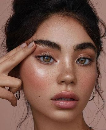 Perfect Summer Glow Up Tips And Tricks