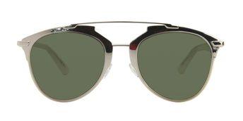 b5c25d7dd0 Dior - Reflected Silver - Green sunglasses
