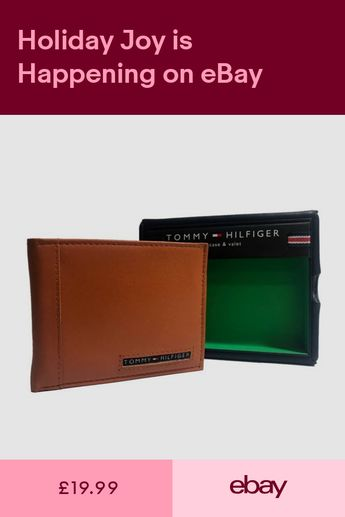 828d5b158023 Wallets Clothes Shoes & Accessories #ebay