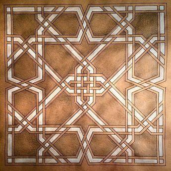 #orient #London #uk #oriental #mosaic #pearl #UAE #KSA #italy #wood #handcraft #handmade...  #orient #London #uk #oriental #mosaic #pearl #UAE #KSA #italy #wood #handcraft #handmade #homedecor #luxury #luxurious #decoration #original #dubai #doha #Qatar #motherofpearl #woodinlay #inlay #Lebanon #Damascus #Kuwait #Bahrain #france #beauty