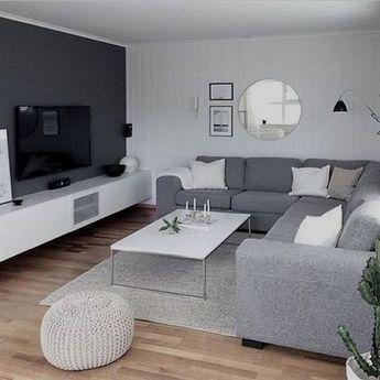 30+ Elegant Living Room Colour Schemes Ideas