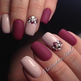 @martyusheva.nails