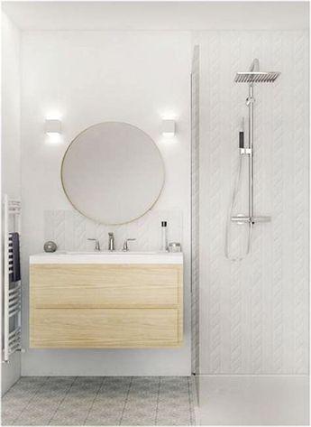 Top 180+ Inspiring Bathroom Design Ideas