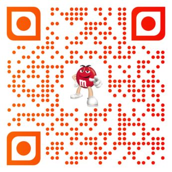 Analytics Of Qr Zebra Free Qr Code Generator At Qrzebra Pinterest