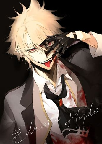 Recently shared yandere male ideas & yandere male pictures
