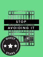 Gretchen Rubin — 8 Tips To Stop Procrastination
