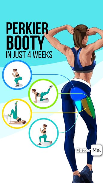 Become healthier and slimmer with simple rules just in 28 days!!! Effective workouts and right nutrition - all you need to have a perfect body. Make your dreams come true in a flash!!! #fatburn #burnfat #gym #athomeworkouts #exercises #weightlosstransformation #exercise #exercisefitness #weightloss #health #fitness #loseweight #workout