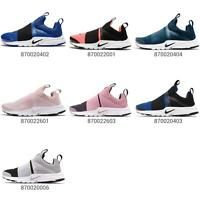 d46a0f744953d Nike Presto Extreme GS Elemental Pink Womens Running Shoes Lifestyle 870022- 603