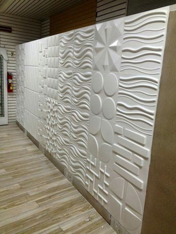 Best 12 manufacture of 3D panels and – SkillOfKing.Com