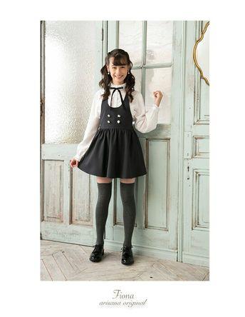 7838d3c359ce6  楽天市場 卒業式 スーツ 女の子 フィオナ 150 160 165cm 卒服 衣装 卒業