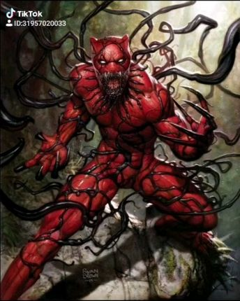 #venom #venomedit #venommovie #venomous #wearevenom #venomtattoo #venomfanart #venomverse #venomart #venomcosplay #marvel #spiderman #avengers #ironman #tomholland #mcu #spidermanfarfromhome #peterparker #avengersendgame #comics