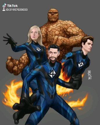 #avengers #endgame #marvel #mcu #phase4 #ironman #captainamerica #thor #captainmarvel #fanstasticfour #blade