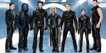 X-Men nos cinemas: os erros e os acertos dos filmes até hoje