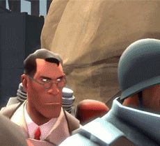 Recently shared tf2 medic x heavy ideas & tf2 medic x heavy pictures
