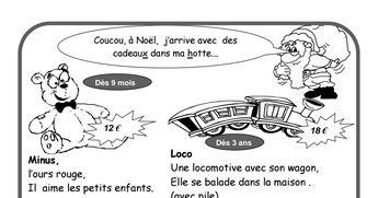doc sur jouet catalogues ipotâme.pdf