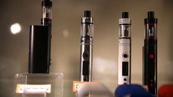 The FDA just made it easier to report defective e-cigarettes