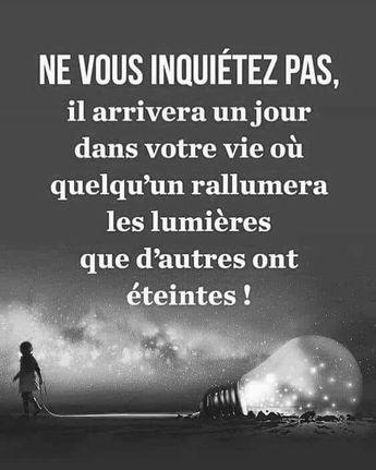 """Espritsciencemetaphysiques on Instagram: """"#citation #amour #spiritualité #sagesse #psychologie #philosophie #amour #espritsciencemetaphysiques.com"""""""