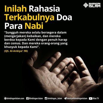 Kata Kata Sindiran Hutang Dalam Islam
