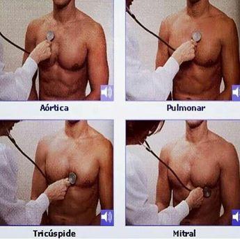 Análise médico #QUALIDADE DE VIDA #SAUDE #CORPO #MENTE