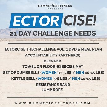 Do you accept #TheChallenge?@ectorcise #ECTORcise #TheChallenge #fit #fitness #body #weightloss #before #after #gymneticsfitness #blackgirlsworkouttoo #instafit #instapic #instafollow #instagood #transformationtuesday #fitfam #fitspo #gainz #cardio #bodybuilder #bodybuilding #ripped #crossfit #beachbody #weighttraining by ellenectorfit