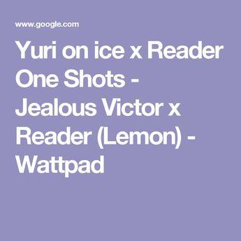 Recently shared yuri x victor lemon ideas & yuri x victor lemon