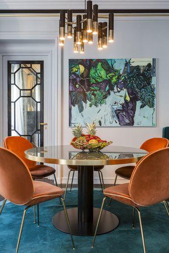 oturma odası dekorasyonu, salon fikirleri, mobilya fikirleri, yatak odası dekorasyon, mutfak dekorasyonu, mutfak dekorasyon fikirleri, ev dekorasyon, ev dekor, armut.com, mobilya, aydınlatma