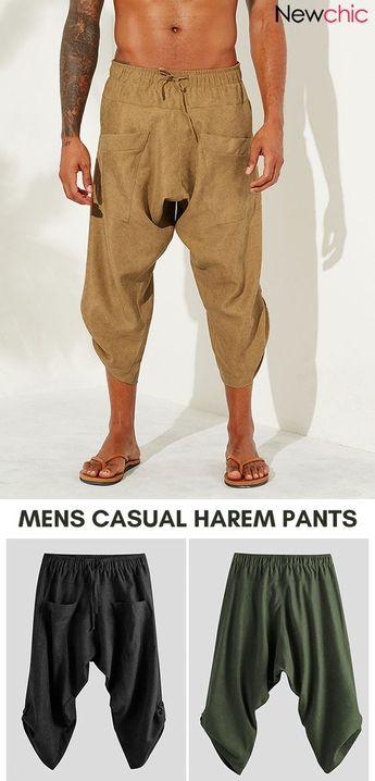 men fashion outfits.