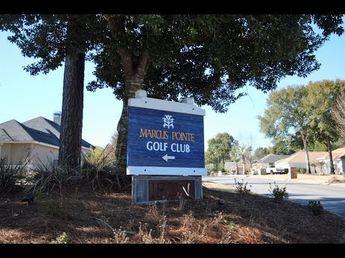 ▶ 3011 Oak Pointe, Pensacola, FL 32505 Marcus Pointe Home For Rent - YouTube #Pensacola #realestate #marcuspointe