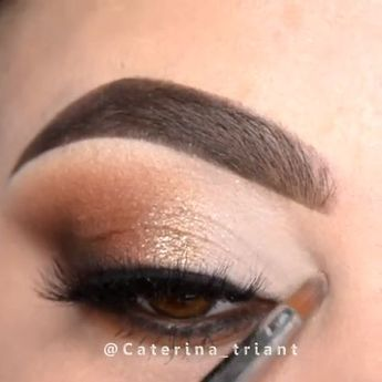 (notitle) #eye #eyemakeup #makeup