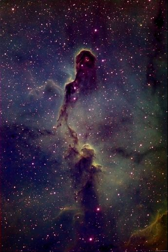 Other Galaxies in the Universe | Displaying 18> Images For - Other Planets In Other Galaxies...
