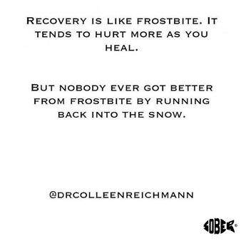 "Sober Fish - Blogger on Instagram: ""L❤️VE . . . . #sober #sobriety #soberfish #soberlife #soberdom #recovery #recoveryisworthit  #lifestyle #ukblog #ukblogger…"""