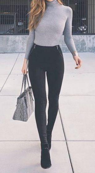 52 Fabulous Night Out Dress Ideas For Women