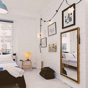 Living room ideas that are going to be a blast when it comes to getting an interior design ideas looking like a million bucks! Add the modern decor touch to your home interior design project! This Scandinavian home decor might just be what your home decor ideas is needing right now!