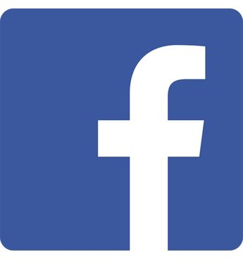Facebook Profile v Page