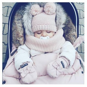♡ Kids & Baby Inspiration♡ on We Heart It