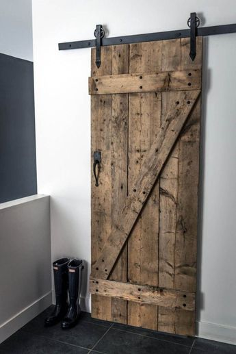 Tips for Spectacular bathroom barn door pictures exclusive on home decor gallery