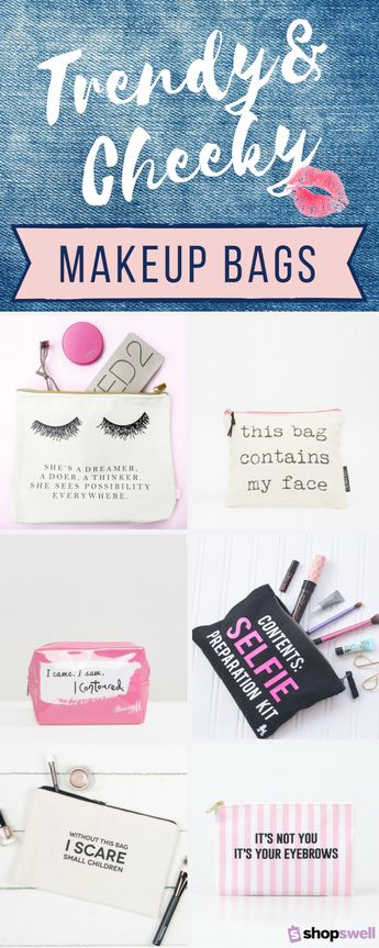 Disney Makeup Bag Amazon plus Makeup Looks Grey, Makeup Forever Highlighter concerning Makeup Vanity Mat wherever Small Makeup Bags Cheap