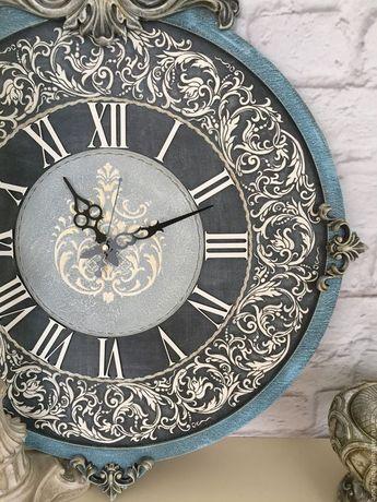 7716c261aab3 Часы для дома ручной работы. Ярмарка Мастеров - ручная работа. Купить Часы  настенные коллекция