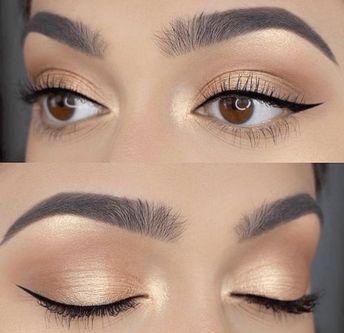 Makeup Tips In Hindi Video -- Eyeshadow Makeup Blue at Makeup Eraser lot Gold Eyeshadow Tutorial Blue Eyes its Eyeshadow Always Looks Bad
