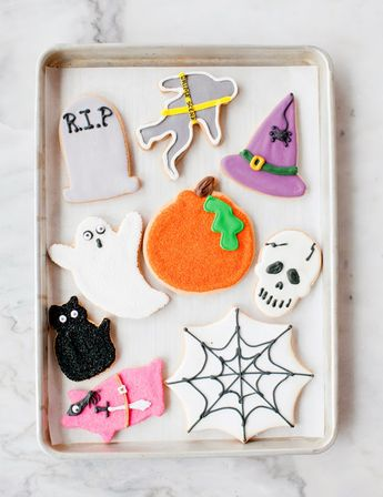 10 Spooky Tips for a Successful Halloween Party!