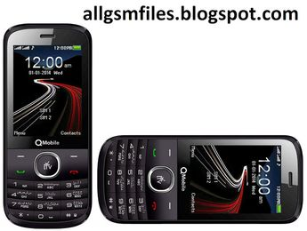 Nokia 130 MT6261 RM-1017 Miracle Read Flash File