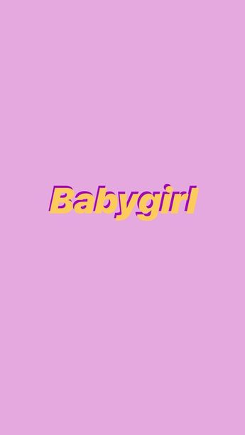 girly phone backgrounds