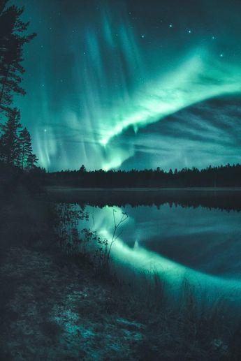 16 Amazing Iceland Experiences