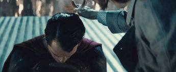 Everything you Need to Know About the new Batman v Superman Movie Before Entering the Movie Hall