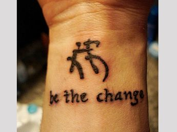 40 Tremendous Meaningful Tattoos - SloDive